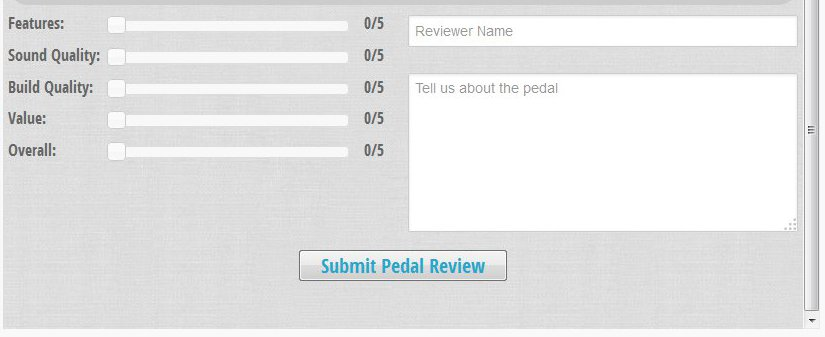 pedal-finder-review-bottom
