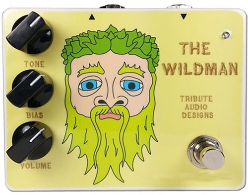 tribute-audio-designs-wildman-fuzz