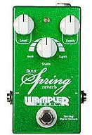 wampler-faux-spring-reverb