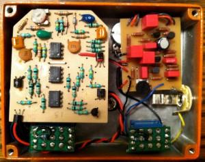 blog-pedal-3
