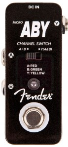 Fender-Micro-ABY
