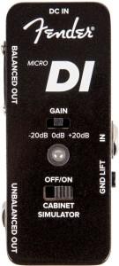 Fender-Micro-DI