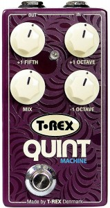 t-rex-quint-machine