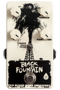 obne-black-fountain
