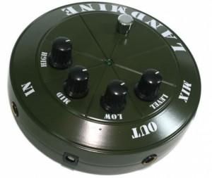 LandminePedalLD1Distortion-lg