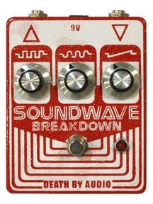 deathbyaudiosoundwavebreakdown-lg