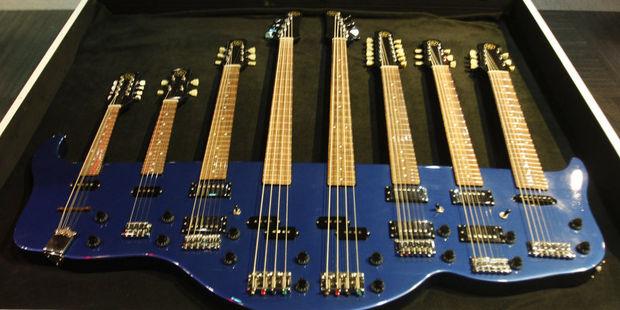 8-neck-guitar