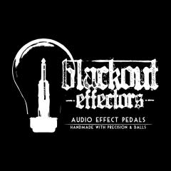 Builder: Blackout Effectors