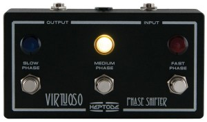Heptode-Virtuoso-Phase-Shifter