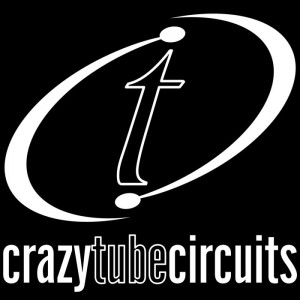 crazytube circuits maybe main