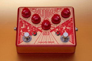 gold-digger-pedal-finder