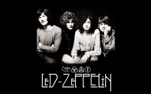 led-zeppelin-pedal-finder-main