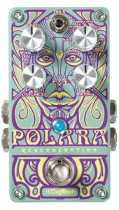 digitech-polara-pedal-finder-main