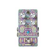 Digitech Polara with Halo Effect