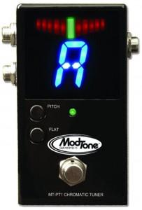 modtone-mp1