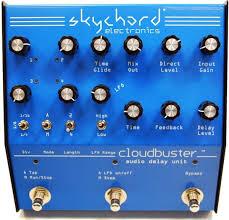skychord cloudbuster main