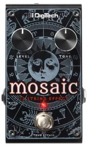 Digitech-Mosaic