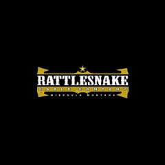 Just Nick: Rattlesnake Cable Company