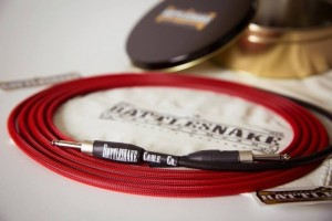 rattlesnake-cable-company-post