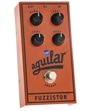Aguilar-bass-fuzz-pedal-finder