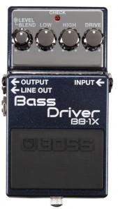 boss-driver-blog