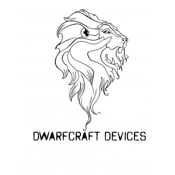 dwarfcraft-devices-logo