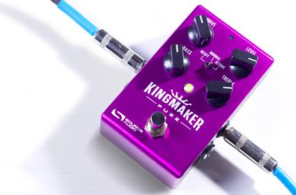source-audio-kingmaker