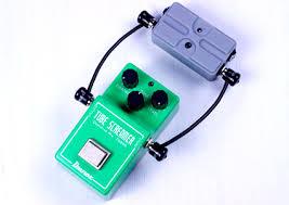source-audio-neuro-loop