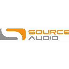 Source Audio: New in 2015