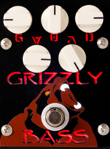 Grizzly-Bass-pedal-finder