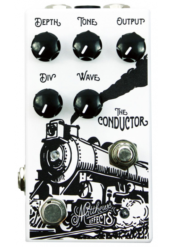 matthews-effects-pedalfinder-main