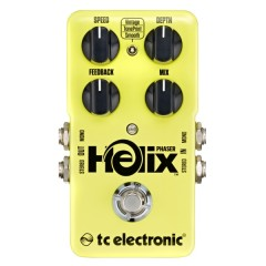 TC Electronics Helix Phaser