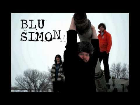 blu simon