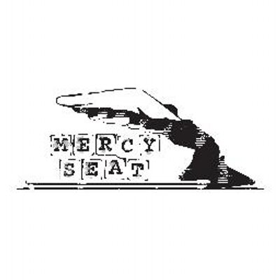 mercy seat effects pedal