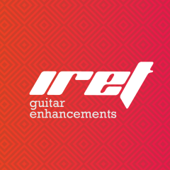 New Builder: Iret Guitar Enhancements