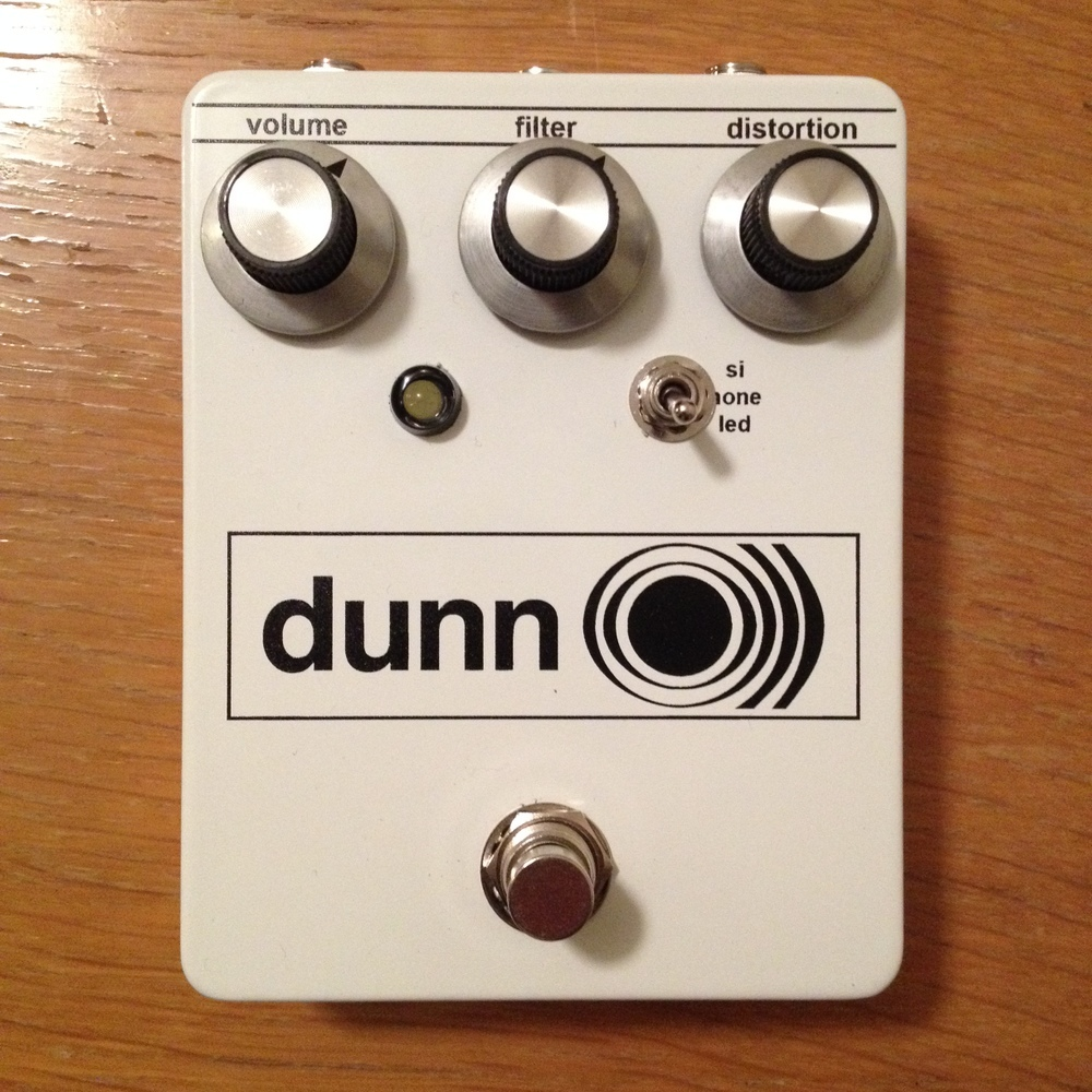 deceiver-distortion-dunn-o-effects