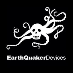 10 things you might not know about EarthQuaker Devices