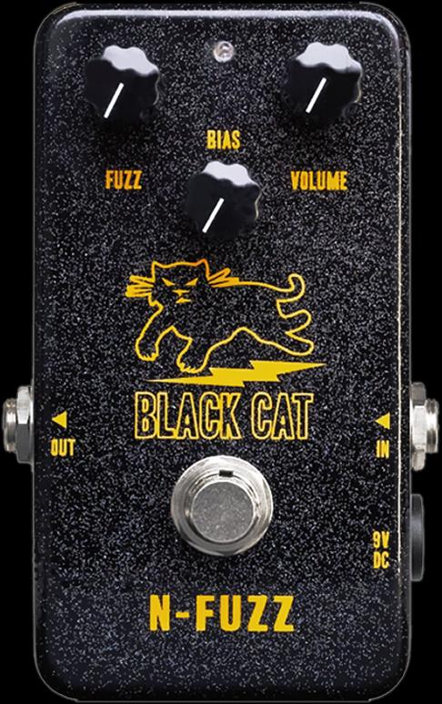 black-cat-n-fuzz