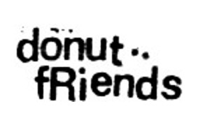 donut-freinds records-lg