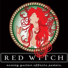 Red Witch Looking for Investors