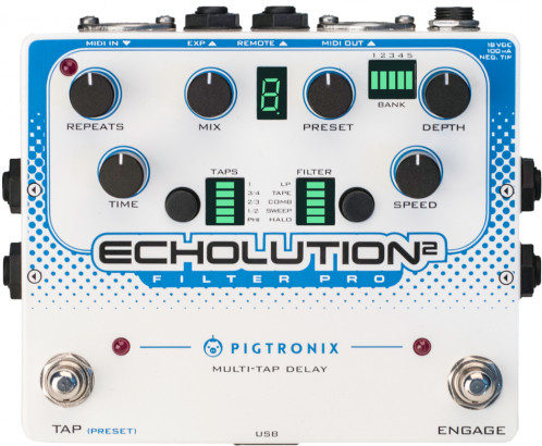 pigtronix-echolution-2-filter-pro