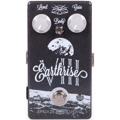 New Builder: Epigaze Audio