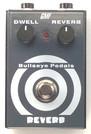 gmf-bullseye-RV-1-Reverb