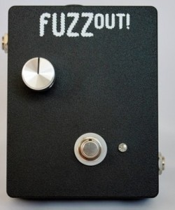 fuzzout