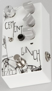 lo-rez-cement-lunch