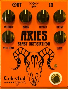 aries-beast-distortion