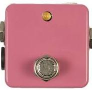 henretta-pink-man