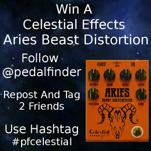 instagram-giveaway-celsetial-effects-aries