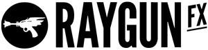 raygun-fx-logo