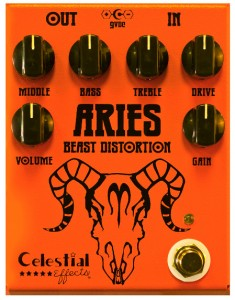 aries-beast-distortion-main